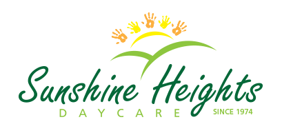Sunshine Heights Co-op Daycare